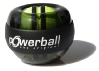 PowerBall Autostart SP Shock Proof *** NEUHEIT ***